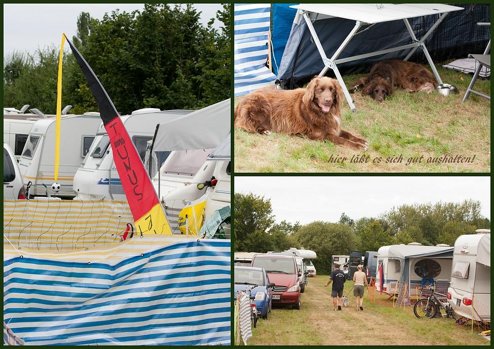 Campingwelt