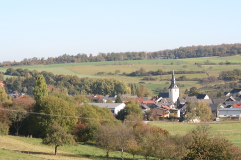 Laufenselden