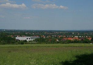 Wesertal2