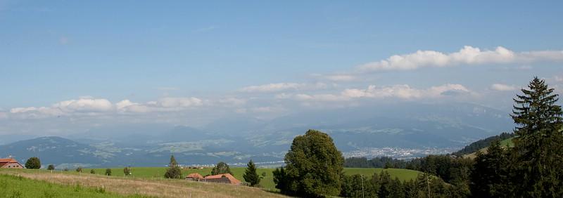 Schweiz2808